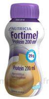 FORTIMEL PROTEIN SANS LACTOSE, 200 ml x 4 à ANNECY