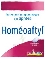 Boiron Homéoaftyl Comprimés à ANNECY