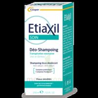 Etiaxil Déo-shampooing T/150ml à ANNECY