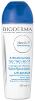 Node P Shampooing Antipelliculaire Normalisant Fl/400ml à ANNECY